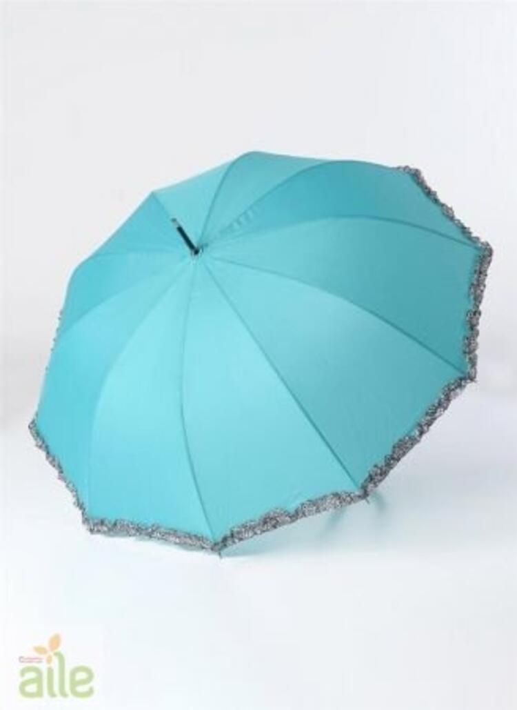 2014 şemsiye modası