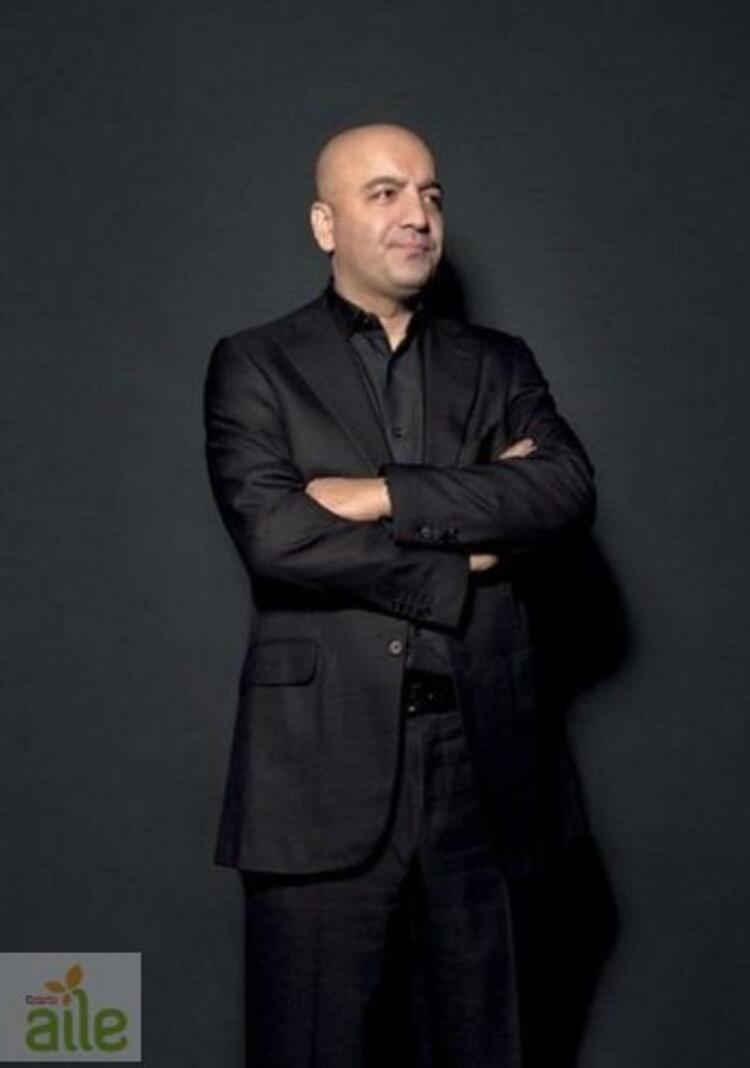 Mübariz Mansimov