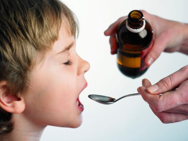 Hata: Hatalı ilaç kullanmak