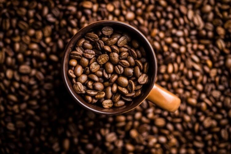 Kahvenin de fazlası zarar