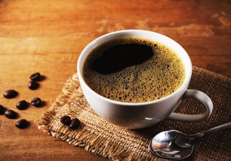Kahvenin fazlası zarar
