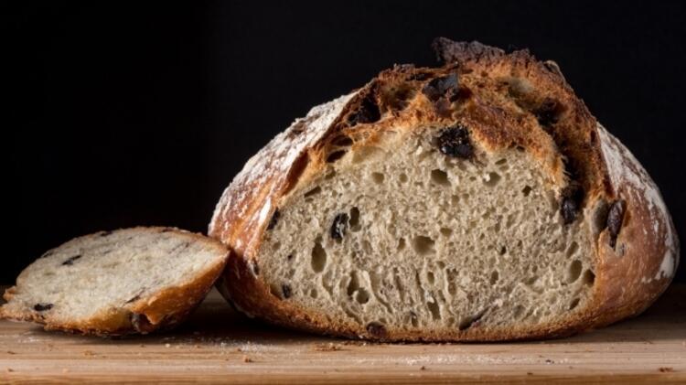 Ekmeksiz kalmayın, ancak…