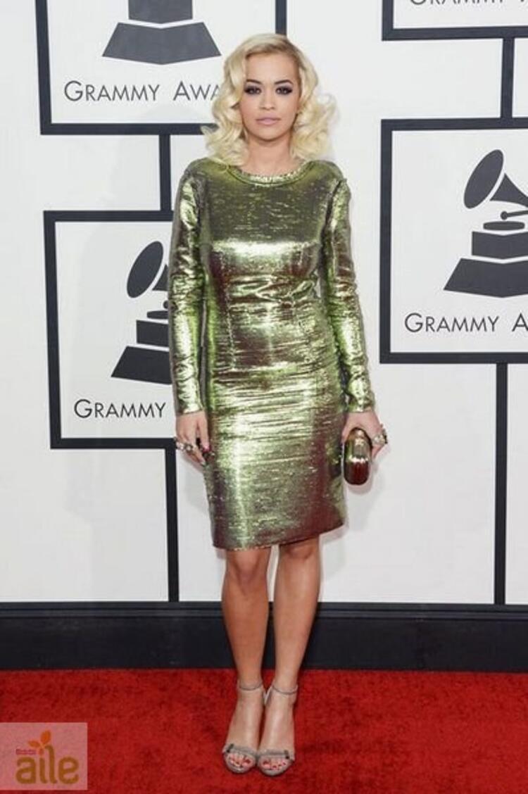 Rita Ora-Lanvin
