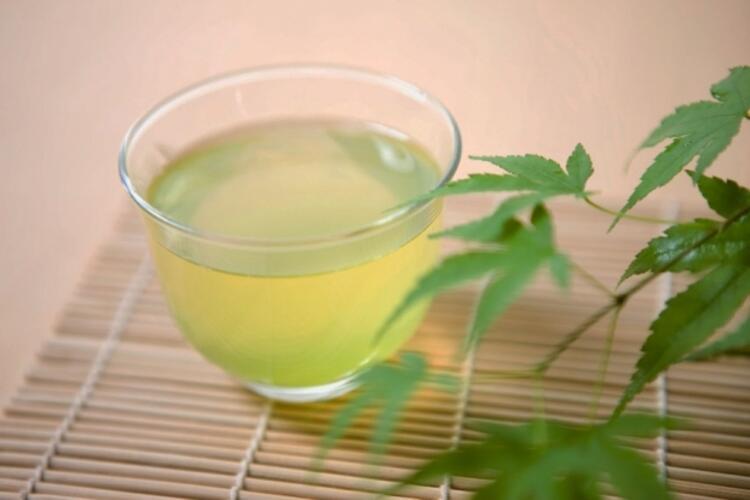 Bitki çayı tüketiminde dikkat edilmesi gereken noktalar