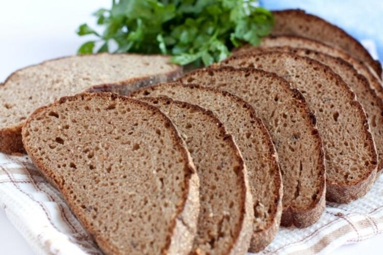 Kepek ekmeği yedirmeyin