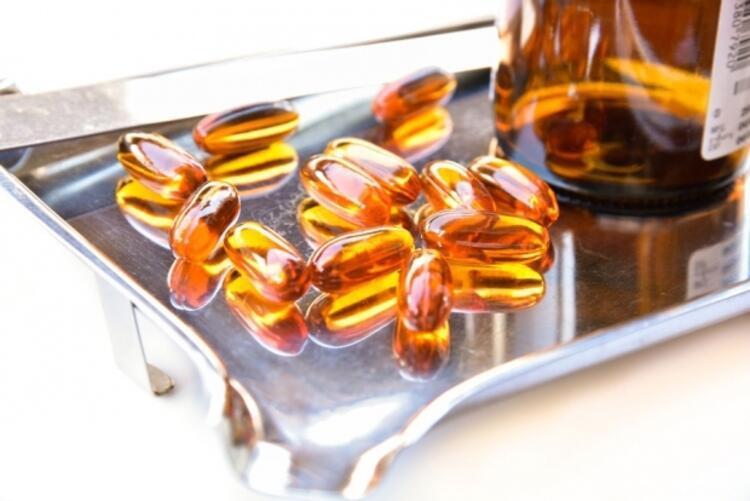 Müshil ilacı vücuttaki vitamin ve minerallerin yok olmasına neden oluyor