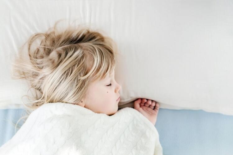 Günde 8-10 saat uyutun
