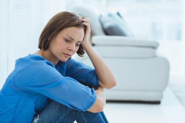 Bahar yorgunluğu ile depresyon karıştırılabiliyor