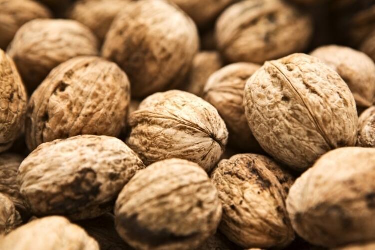 En büyük tehlike aflatoksin