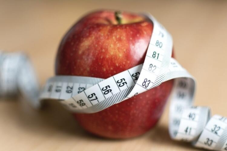 """""""Bilinçsiz yapılan diyetler Bağışıklık sistemini düşürür"""""""