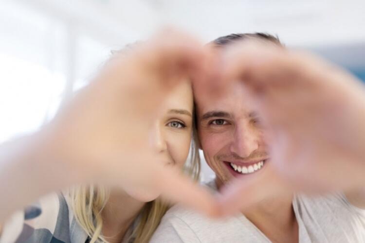 Aşk acısı kalp krizi riskini artırıyor