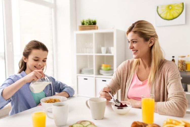 Yetersiz beslenme sağlık sorunu