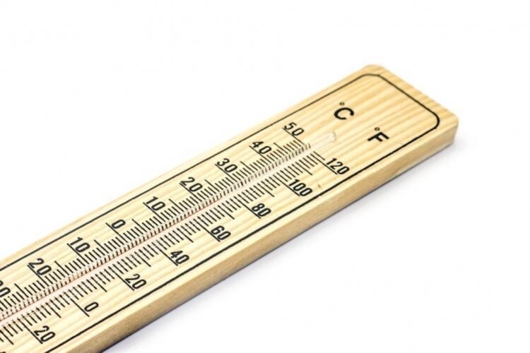 Oda ısınız 20-22 derece arasında olsun