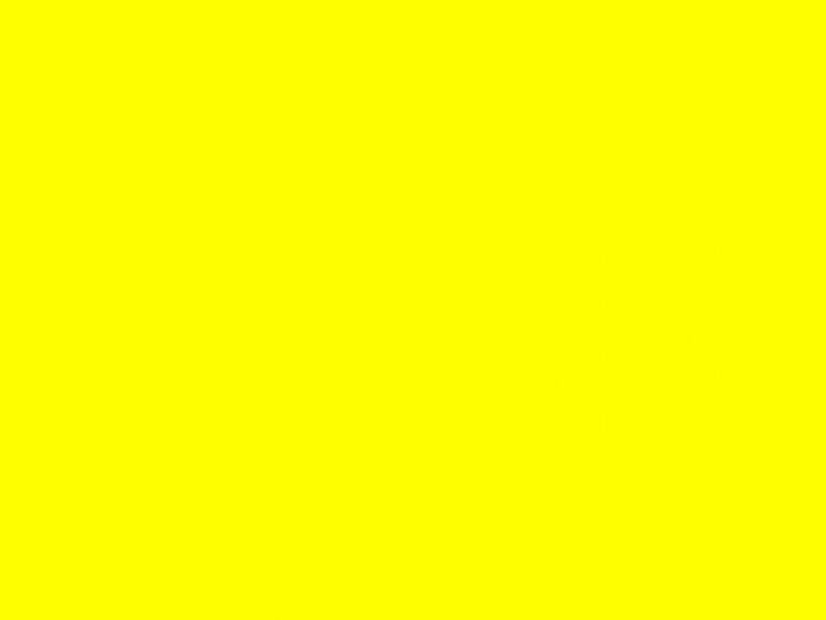 Sarı: