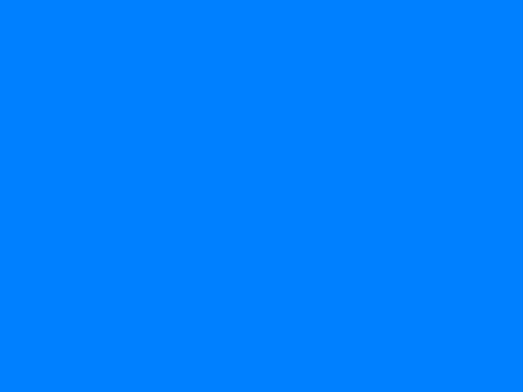 Mavi: