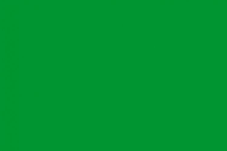 Yeşil: