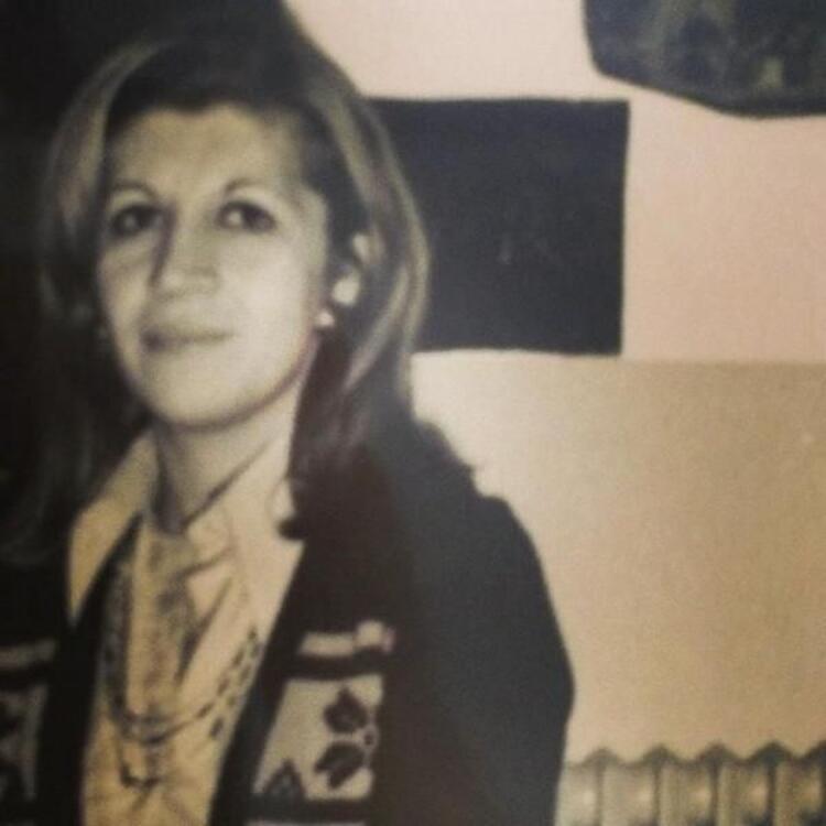 Esma Dermancıoğlu