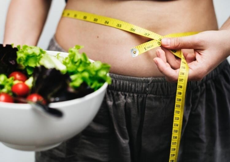 Fazla kilolarınızdan kurtulun