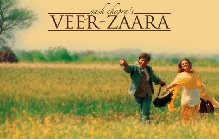 Veer-Zaara/2004