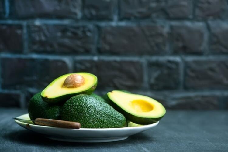 4-Avokado