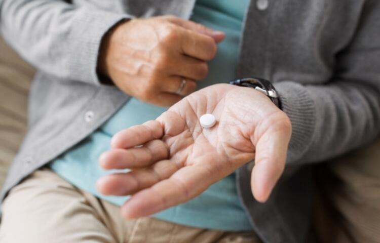 Ereksiyon ilaçlarını kimler kullanabilir