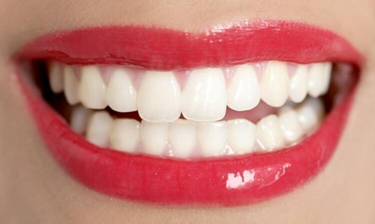 Osteoporoz dişleri de etkiler