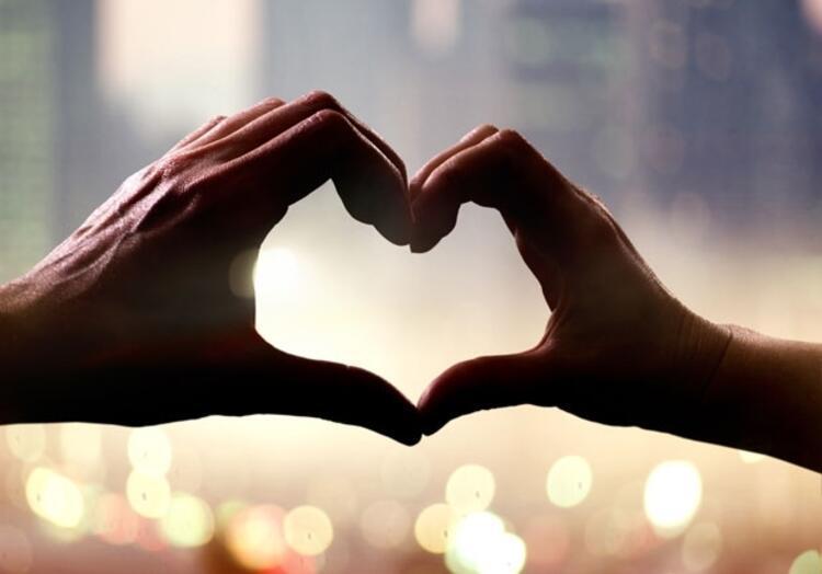 Aşk bir delilik halidir…