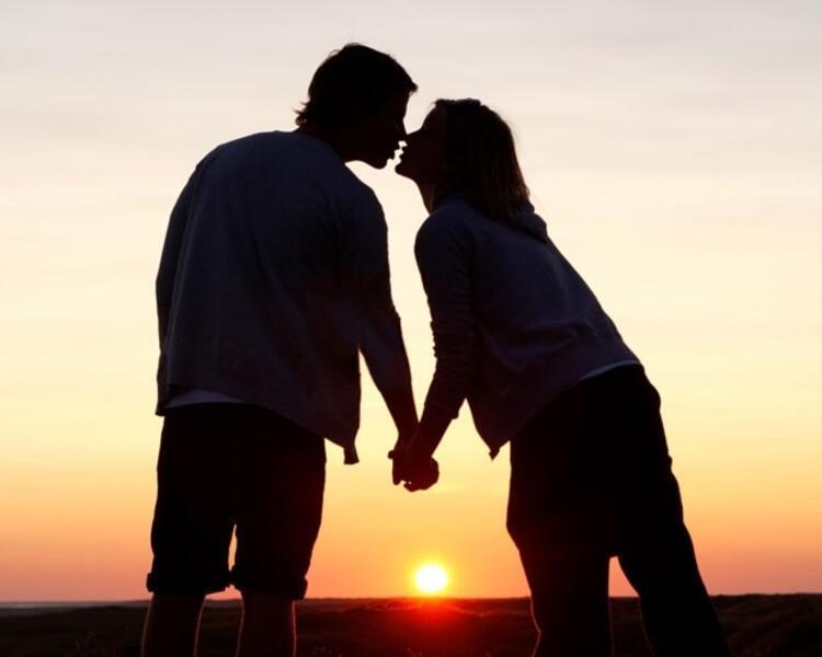 Aşk vazgeçilmesi en zor bağımlılıktır