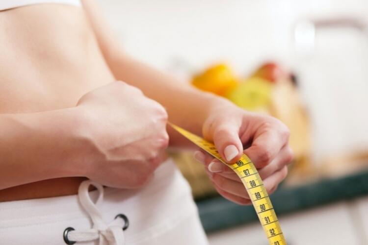 Şok diyetlerden kaçının