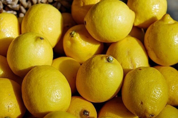 10- Limon