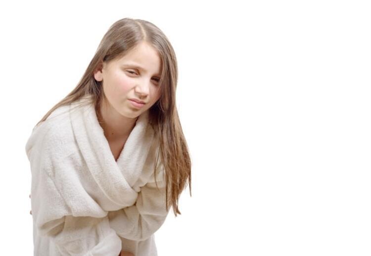 3.Tuvalet ihtiyacını ertelemek