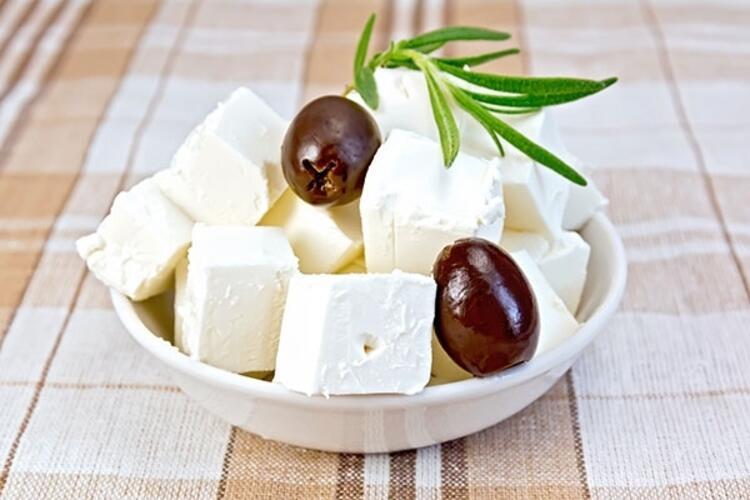 Salçalı, soslu ve baharatlı besinlere dikkat