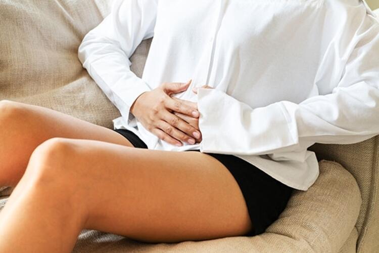 Sadece menopoz sonrası hastalığı değil