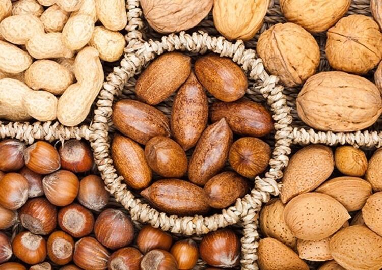 4. Akdeniz tipi beslenme önceliğiniz olsun