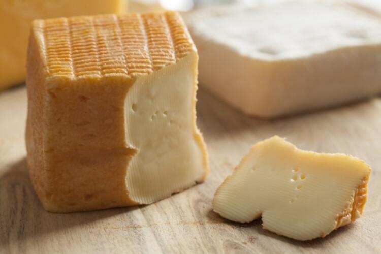 Limburger peyniri