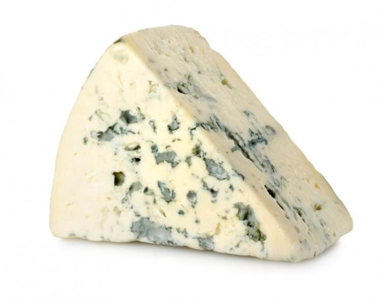 Rokfor peyniri