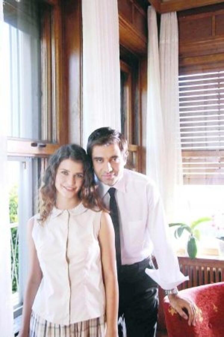 Hatırla Sevgili - 2006