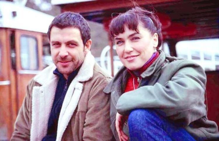 Gülbeyaz - 2002