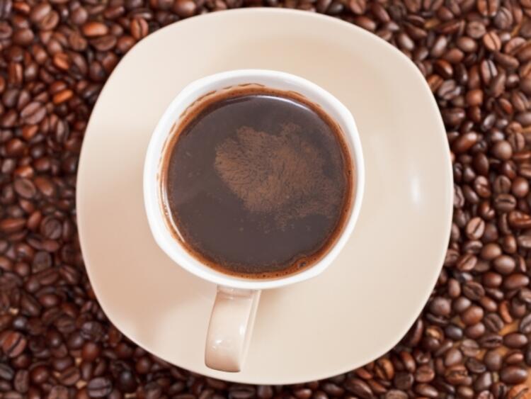 Çay/kahve