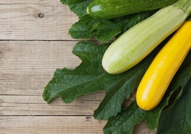 1. Hızlıca sebzelerden tohumları nasıl çıkarabilirim