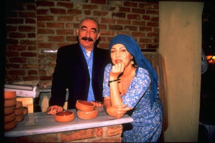 İkinci Bahar - 1998