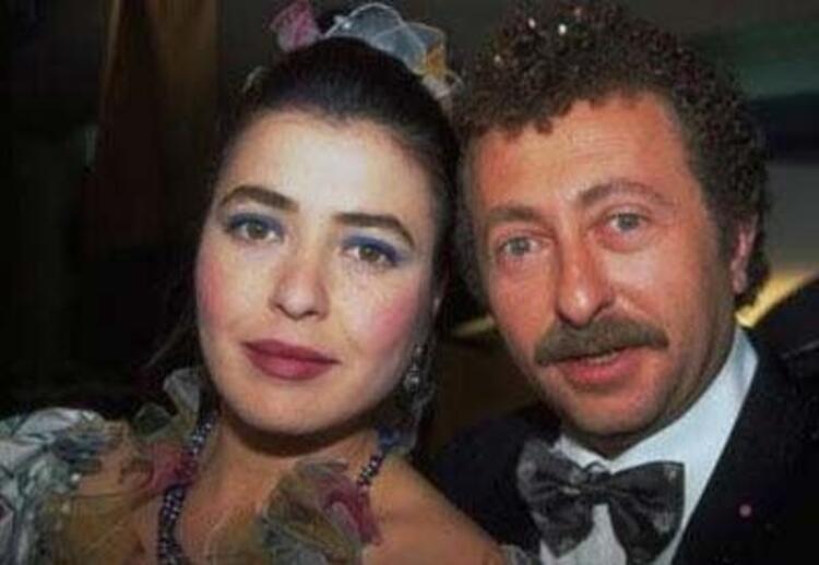 Mahallenin Muhtarları - 1992
