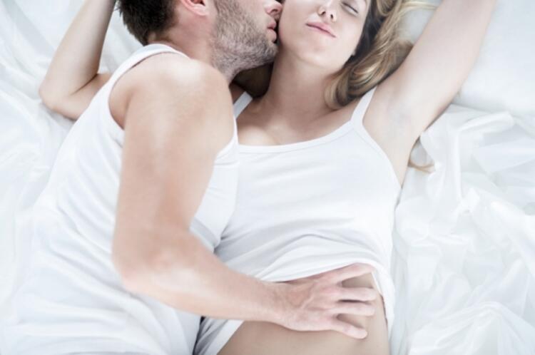 Nezaket cinsel tutkunun düşmanı olabilir