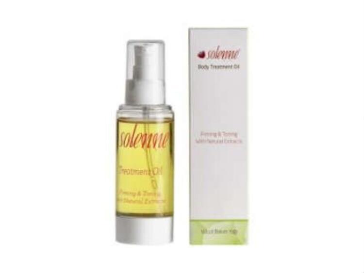 www.bilgekozmetik.com ile artık cildiniz koruma altında