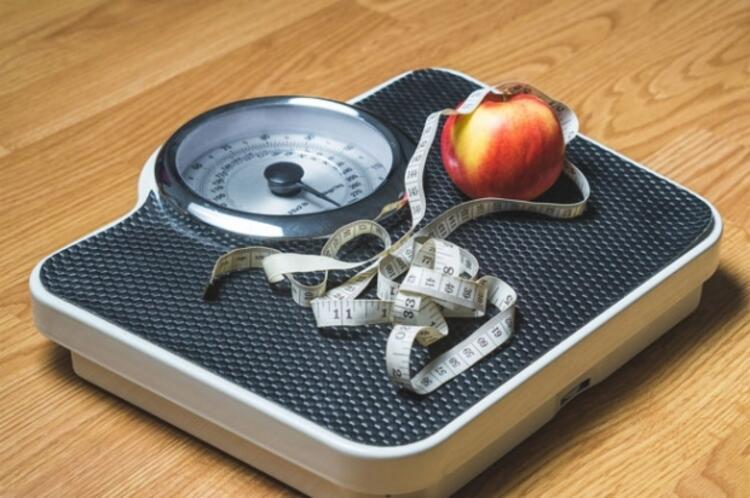Sağlıklı kilo vermek için ne yapılmalı