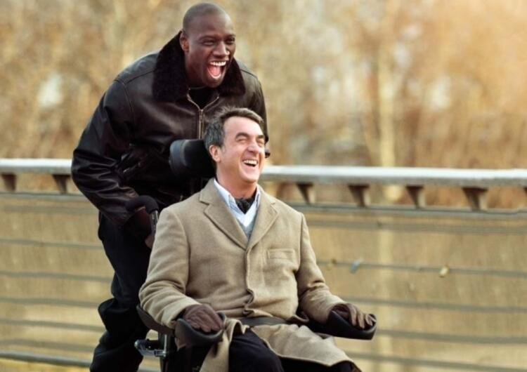 The Intouchables (Can Dostum)