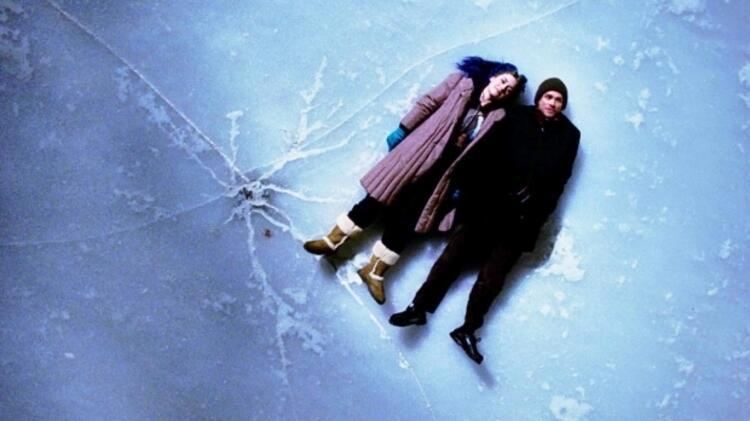 Eternal Sunshine of the Spotless Mind (Sil Baştan)