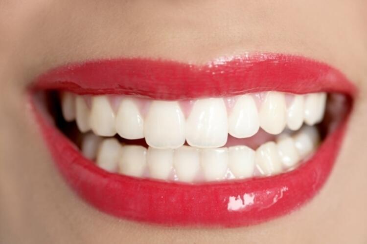 Kullanım süresi sizin dişlerinize bakımınıza bağlı