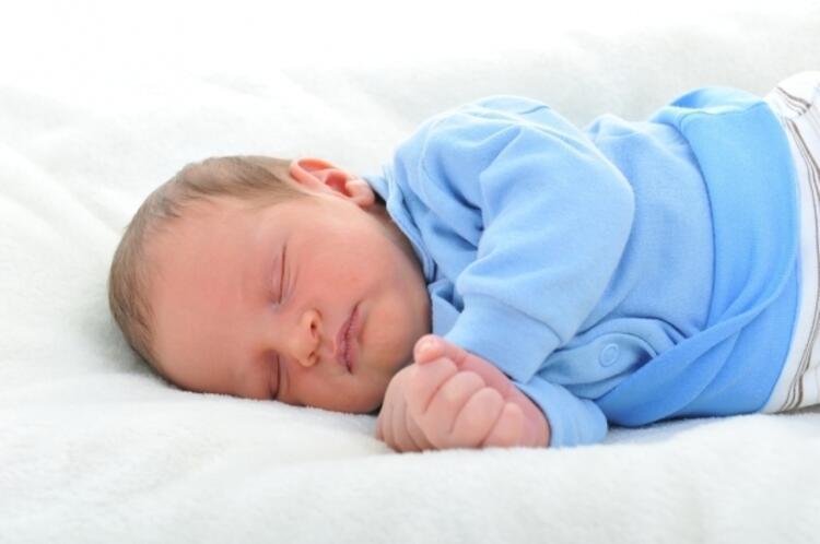 Bebeğin baş çevresinın sınırların dışında olması sorun mu