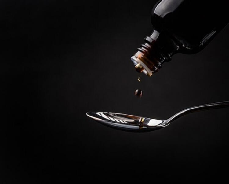 4. Bilinçsiz ilaç tüketiminden uzak durun